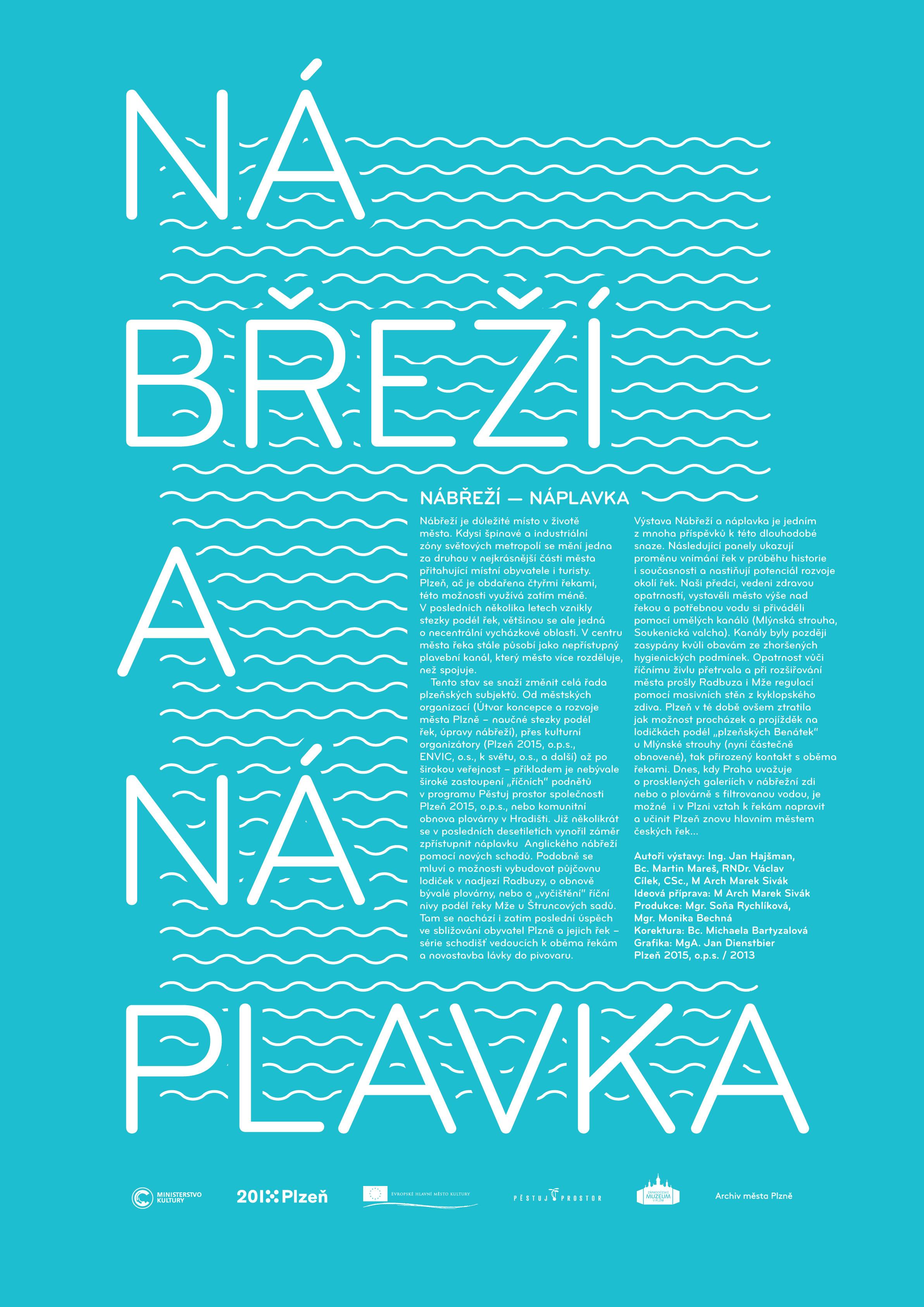 vystavaPlzen2015_nabreziNaplavka_01