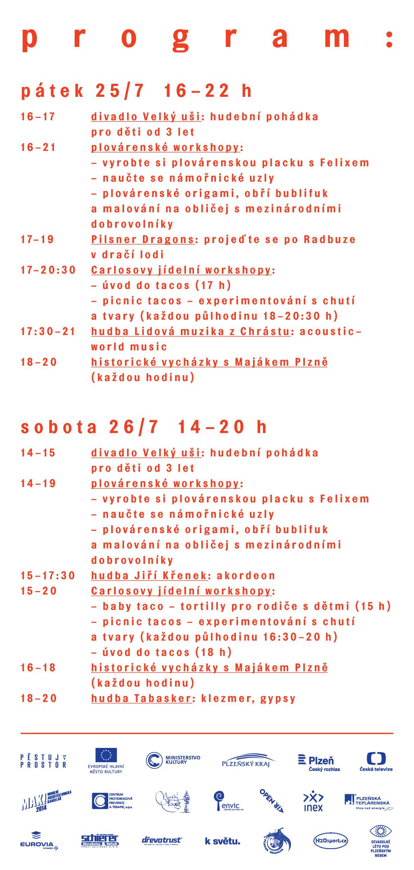 plovarna_letak DL_plovarenskaOdpoledne_nahled-2