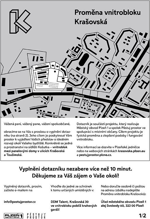 _vnitroblokKrasovska_dotaznikA_web