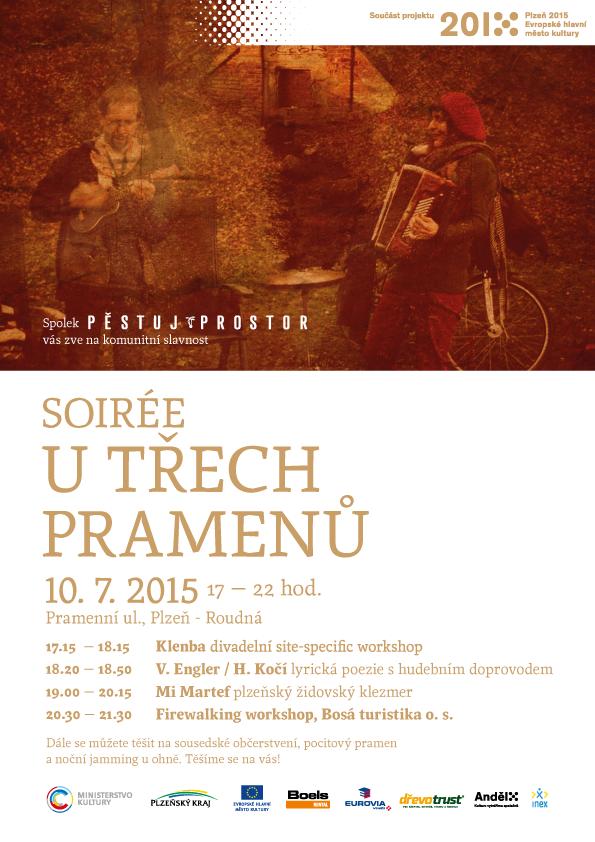 pramenyNaRoudne_soiree_A4