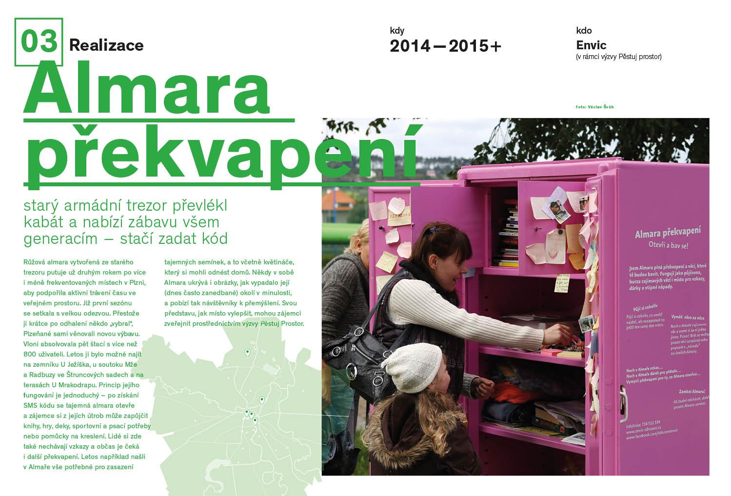vystava_PP_vzor_v2_altmapa.indd