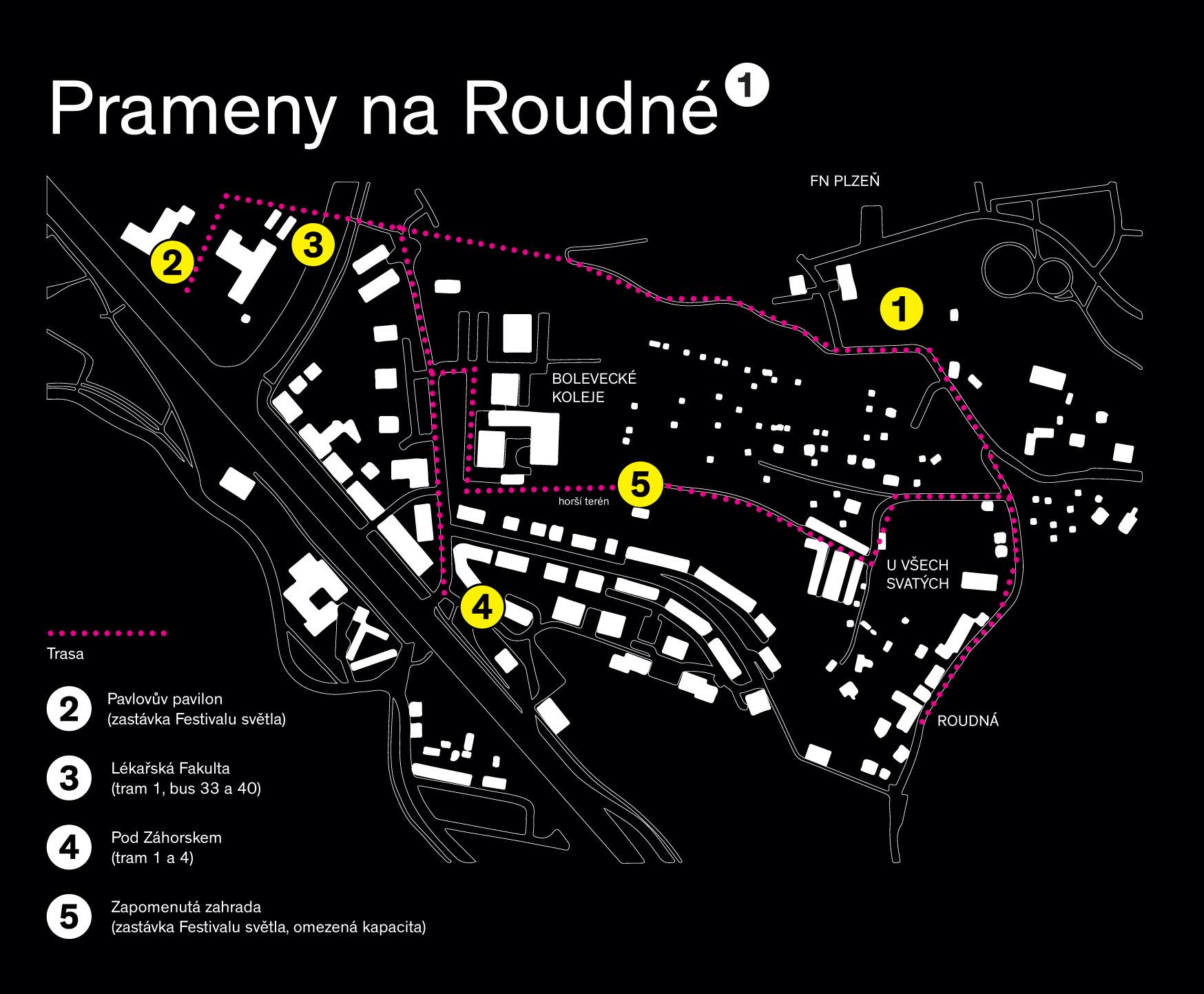 _festivalSvetla_pramenyNaRoudne_mapa